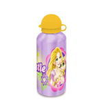 Princess Disney Drinks Bottle 179837