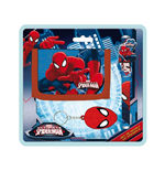 Spiderman Gift Set 179858
