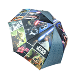 Star Wars Umbrella 179896