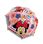 Minnie Umbrella 179899