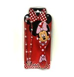 Minnie Toy 179909