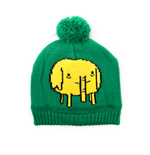 Adventure Time Hat 180207
