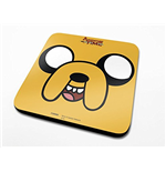 Adventure Time Coaster 180212