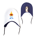 Adventure Time Hat 180216