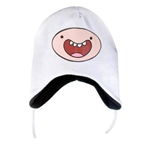Adventure Time Hat 180220