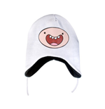 Adventure Time Hat 180224