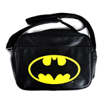 Batman Bag 180261