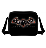 Batman Messenger Bag 180265