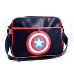 Captain America Bag 180297