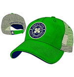 Green Day Hat 180311