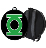 Green Lantern Backpack 180319