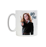 Harry Potter Mug 180324