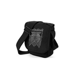 Hawkwind Messenger Bag 180331