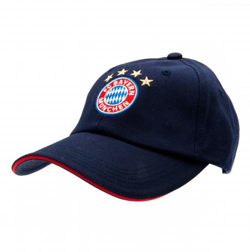 F.C. Bayern Munich Junior Cap