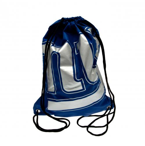 New York Giants Gym Bag FP
