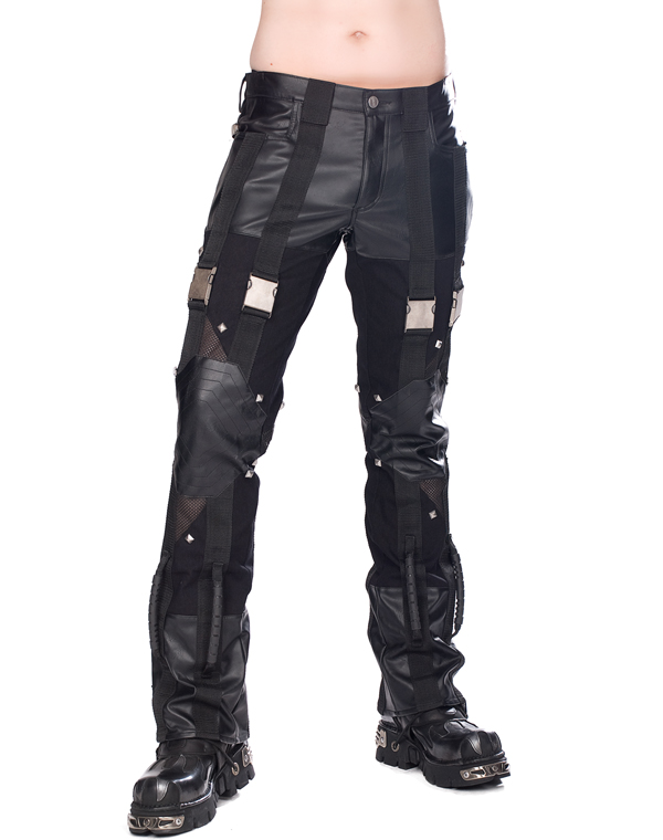Aderlass Storm Pants