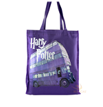 Harry Potter Tote Bag Knight Bus