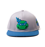 Ninja Turtles Hat 180467
