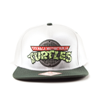 Ninja Turtles Hat 180468