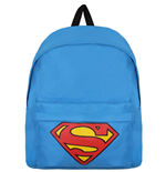 Superman Backpack 180550