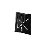 Dead Kennedys Messenger Bag 180567
