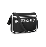 Bathory Messenger Bag 180590
