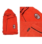 AC Milan Bathrobe 180669