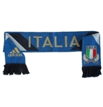 Italy Rugby Scarf