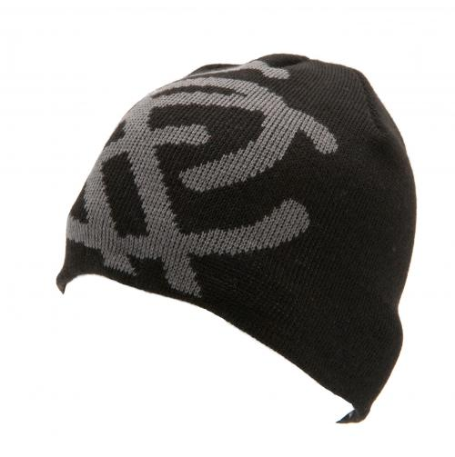 F.C. Porto Knitted Hat