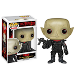 The Strain POP! Television Vinyl Figure Vaun 9 cm