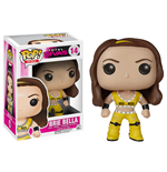 WWE Wrestling POP! Vinyl Figure Brie Bella 10 cm