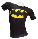 Batman T-shirt 181100