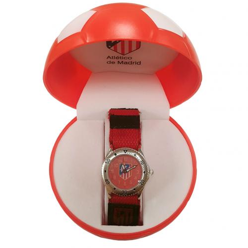 Atletico Madrid F.C. Watch Junior RD