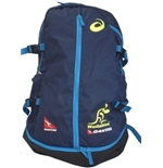 Australia rugby Backpack 181223