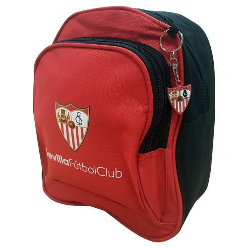 Sevilla F.C. Infant Backpack