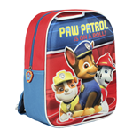 PAW Patrol Backpack 181291