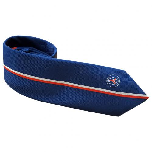 Paris Saint Germain F.C. Tie VS
