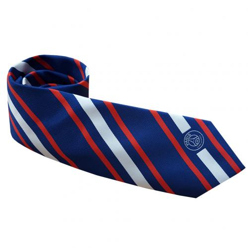 Paris Saint Germain F.C. Tie ST