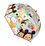 Disney Umbrella 181435