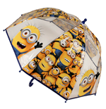 Despicable me - Minions Umbrella 181437