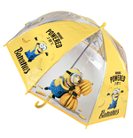 Despicable me - Minions Umbrella 181439