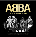 ABBA Photo Album 181442