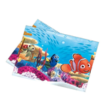 Finding Nemo Kitchen Accessories 181453