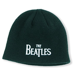 Beatles Hat 181679