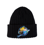 Adventure Time Hat 182200