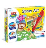Art Attack Toy 182227