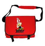 Asterix & Obelix Messenger Bag 182230