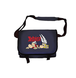 Asterix & Obelix Messenger Bag - Nosey