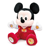 Mickey Mouse Toy 182255