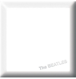 Beatles Pin 182261